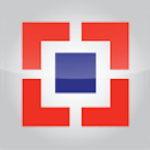 HDFC Bank Mobile App icon