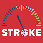 Stroke Scales For EMS icon