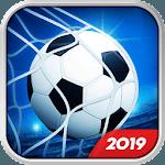 Soccer Mobile 2019 - Ultimate Football for pc logo