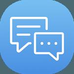 Job Messenger icon