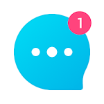 Matchit - Social & News icon