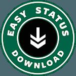 Status saver pro 2018 icon