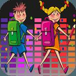 Radio Kids icon