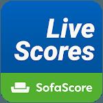 SofaScore Live Score icon