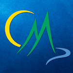 My CMCU Mobile Banking icon