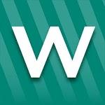 WSECU Mobile Banking icon