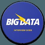 Big Data Interview Guide icon