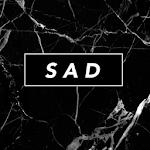 Sad Wallpapers icon