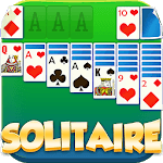 Solitaire : Daily challenge icon