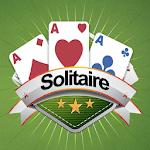 Solitaire Original™️ icon