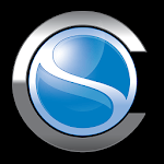 Tennis Central icon