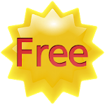 Free Finder for pc logo