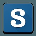 SearchApp icon