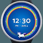 Unicorn Wear - now with Santa holiday option! icon