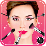Beauty Selfie Camera - Beauty Photo Editor icon