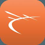Sparsh MVMS for pc logo