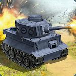 Battle Tank for pc logo