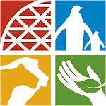 Omaha's Zoo icon