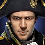Age of Sail: Navy & Pirates icon
