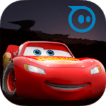 Ultimate Lightning McQueen™ icon
