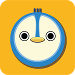 Penguin Pachinko icon