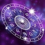 Great Horoscope icon