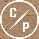 Cutters Point icon
