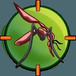 MalariaSpot icon