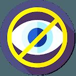 Bug Finder : Device Detector & Spy Detector for pc logo