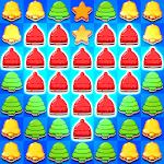 Cookie Bomb Crush icon
