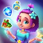 Diamond Ultimate Quest icon