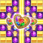 Blast Jewels icon