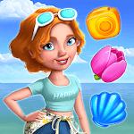 Resort Island icon