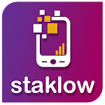 Staklow icon