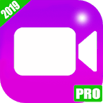 Video Star – Make Video Magic from Photo 2019 icon