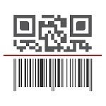 QR Code Reader & Barcode PRO for pc logo
