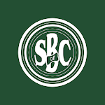 State Bank of Cochran Mobile icon