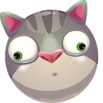 Space Animals: Tower Defense Game icon