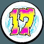 Fest 17 icon