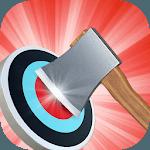 Axe Hit icon