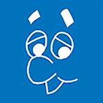 Eventeny for pc logo
