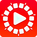 FlipaGram Photos With Music: Slideshow Video Maker icon