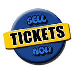 Sell Movie Ticket icon