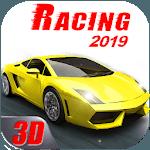 GT Smart Car Circuit Racing Legends icon