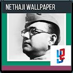 Netaji Quotes Wallpaper icon