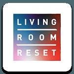 Living Room Reset icon