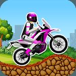 Free Bike Rider icon