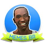 Brazil Funny Memes - Stickers Whatsapp icon