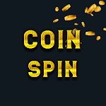 Coin and Spin 2019 - FREE for pc logo
