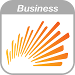 SunTrust Business Mobile icon